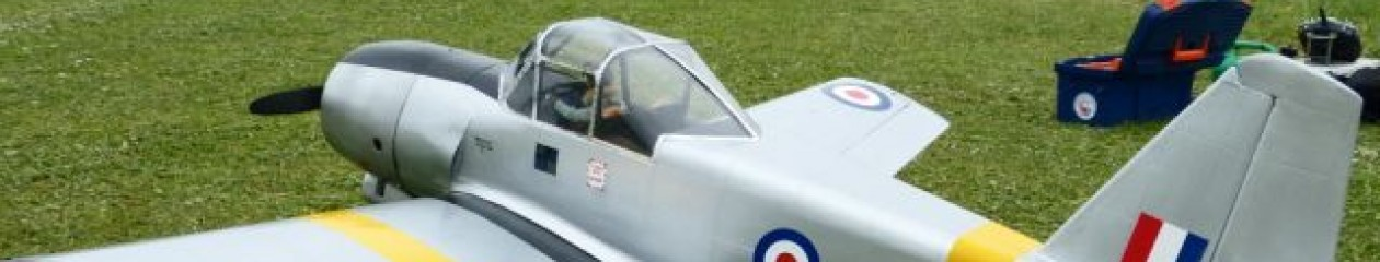 cropped-provost-first-flight-20_6_13_002
