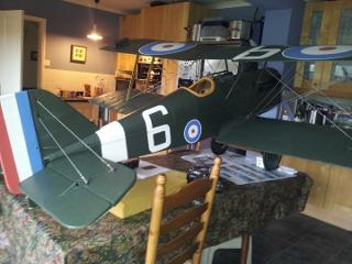 f-SE5A-2