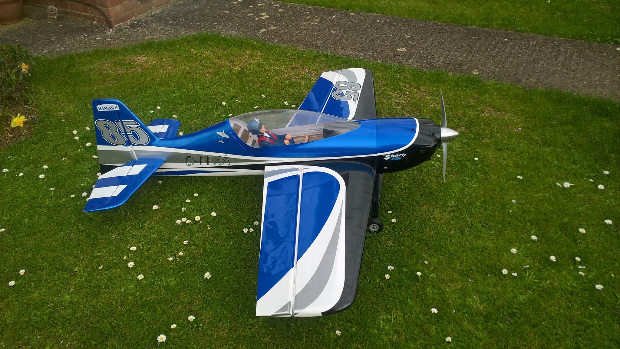 richard_blue_plane1