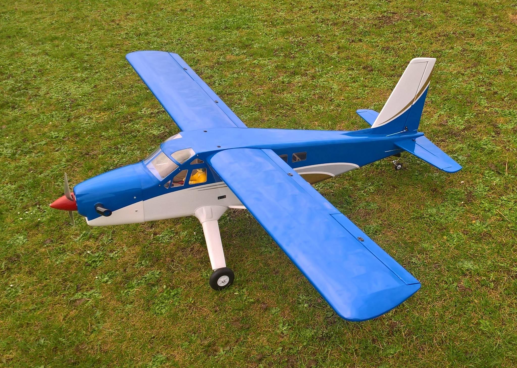 richard_blue_plane2