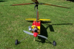 JohnBishop_AutoGyro5