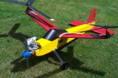 JohnBishop_Autogyro2