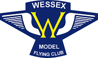 Wessex Model Flying Club